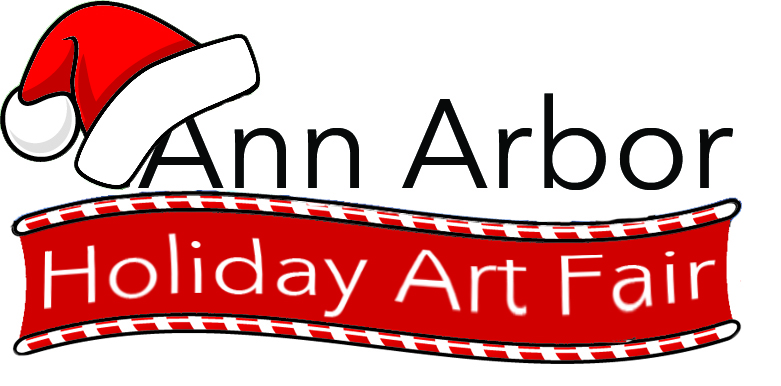Ann Arbor Holiday Art, Dec. 5-6, 2020
