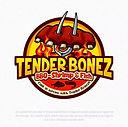Tender Bonez.jpeg