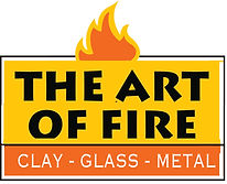 Art of Fire