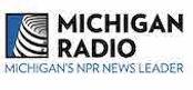 Michigan Radio_edited.jpg
