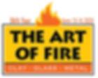 Art of Fire 20.jpg