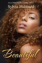 Suspense, drama and romance in a Detroit setting. Will meeting a tall, handsome stranger be the answer to her prayers or will Madison lose herself and everything she has worked for?