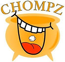 Chompz.jpg