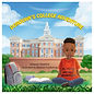 Donovan's College Adventure Books about college and career success. Mr. Hawkins also does counseling and training.