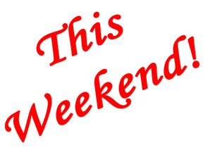 this Weekend.png