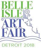 2019 Belle Isle Art Fair