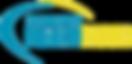 HCM_Logo_horizontal_Sky_Sun_edited.png