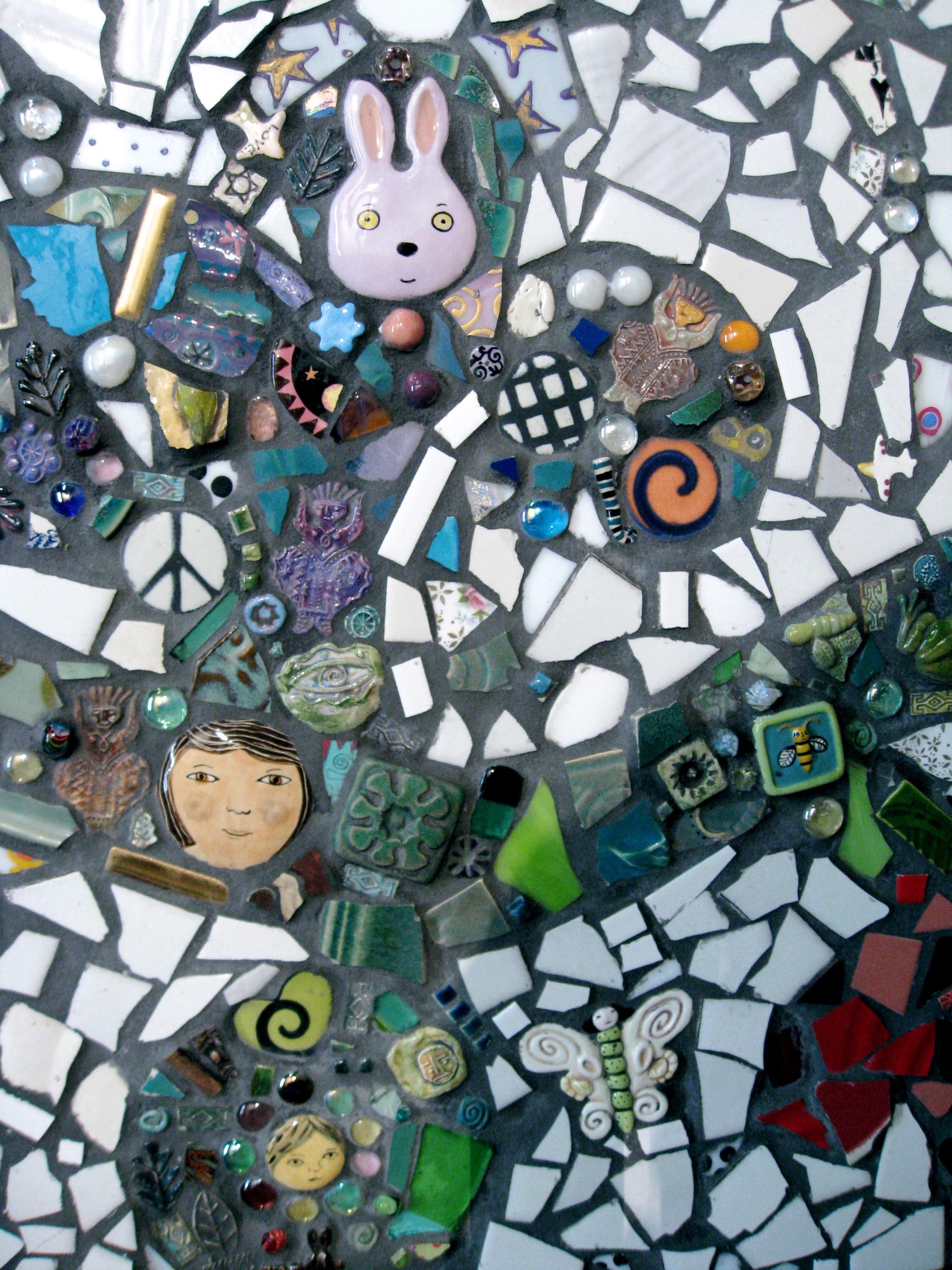 Mosaic CLose Up.jpg