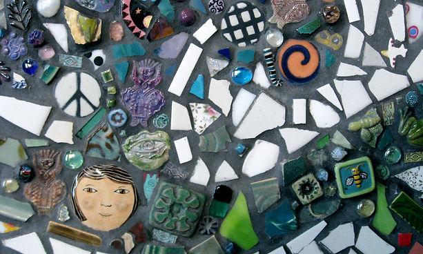Royal oak cgm mosaic close upg solutioingenieria Gallery