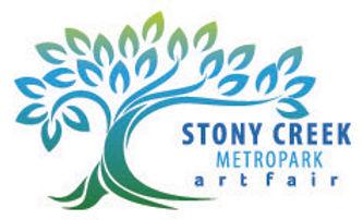 SC_logo Stacked.jpg