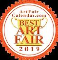 2019 Best Art Fairs.png
