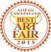 2019 Best Art Fairs.png