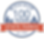 StatePark100 logo.png