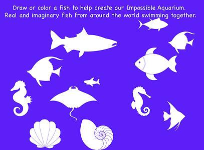 Impossible Aquarium.jpg