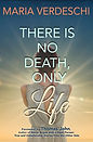 Maria is truly remarkable local psychic medium who wants people to understand the truth that there is no death. Read her client testimonies that verify she has helped them connect and receive comforting guidance from their loved ones on the inner side. Foreword by celebrity psychic, Thomas John.