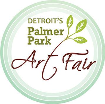 PPAF Logo_no date.jpg