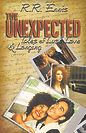 The Unexpected - journeys of self-discovery discovered through personal desires and notions of romantic fulfillment.
