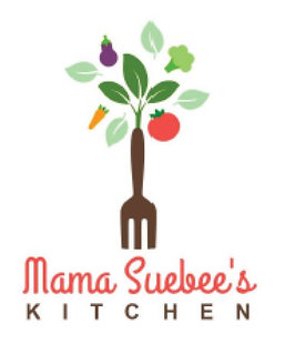 Mama SueBee's Kitchen