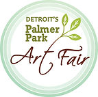 PPAF Logo_Blank.jpg