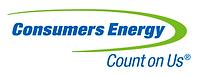 CE_Logo_Large_rgb_VertPNG.PNG