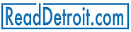 ReadDetroit.com.png