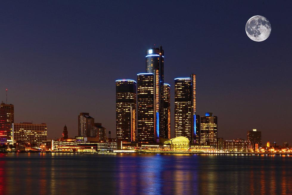 Detroit Skline.jpg