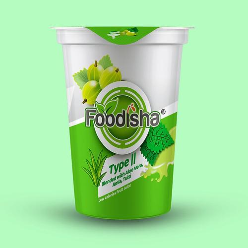 foodisha-type-2.webp