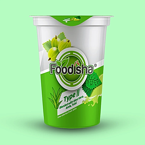 foodisha-type-2.webp