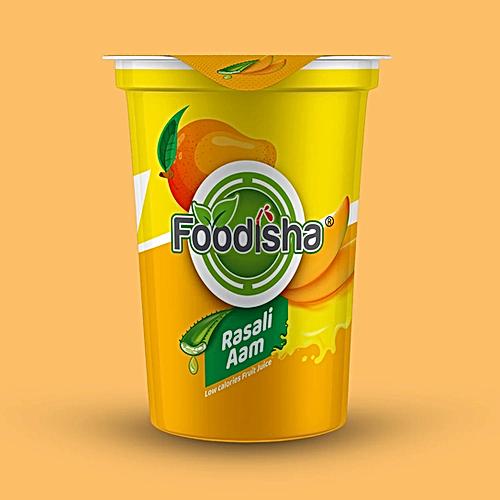 foodisha-drink-rasali-aam.webp