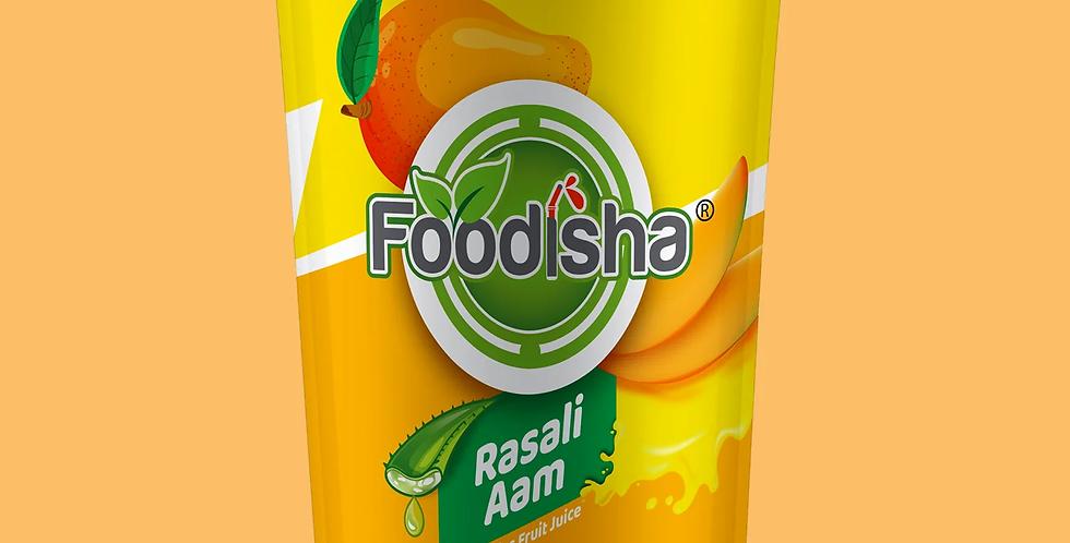 RASALI AAM  ( Pack of 24 )