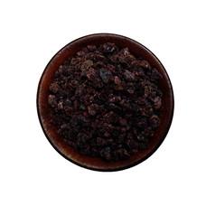 Black Rock Salt