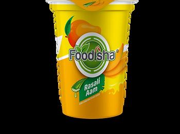 Low Calories Fruit Juice, Sugar Free Fruit Juice, Weight Loss Fruit Juice, Immunity Booster Juice, Mango Juice, Aloe Vera Juice, Foodisha Juice, Foodisha Drinks, Foodisha Rasali Aam