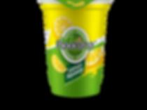 Low Calories Fruit Juice, Sugar Free Fruit Juice, Weight Loss Fruit Juice, Immunity Booster Juice, Aloe Vera Juice, Foodisha Juice, Foodisha Drinks, Foodisha Lemon Juice, Ginger Juice