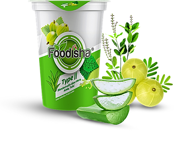 Foodisha-type-two.webp