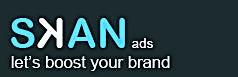 skanad_logo.jpg