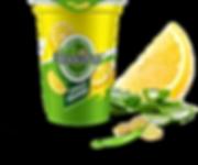 Foodisha-lemon-squeezy.webp