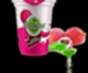 Foodisha-lychee.webp