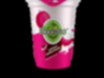 Low Calories Fruit Juice, Sugar Free Fruit Juice, Weight Loss Fruit Juice, Immunity Booster Juice, Litchi Juice, Aloe Vera Juice, Foodisha Juice, Foodisha Drinks, Foodisha Lychee Juice, Litchi Juice