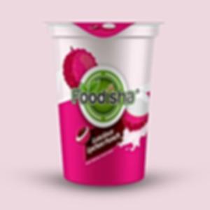 foodisha-drink-lychee.webp