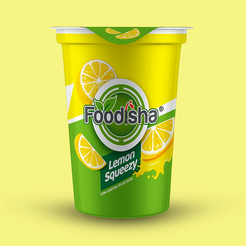 foodisha-drink-lemon-squeezy.webp