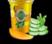 Foodisha-mango.webp