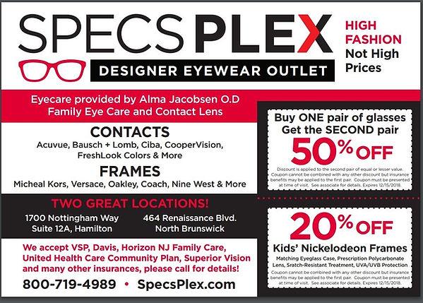 Specs Plex October 2018.jpg