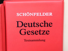 deutsche Gesetze.JPG