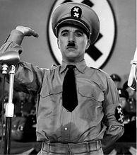 Hitler Chaplin.jpg