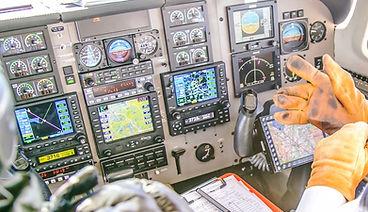 N46PW Cockpit.JPG