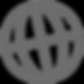 QLAdmin Web Portals