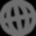 QLAdmin Agent and Policyholder Web Portals