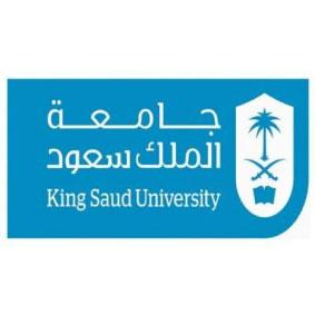 جامعة-الملك-سعود
