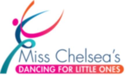Logo Design (2).jpg