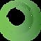 EBM Logo_150dpi.png